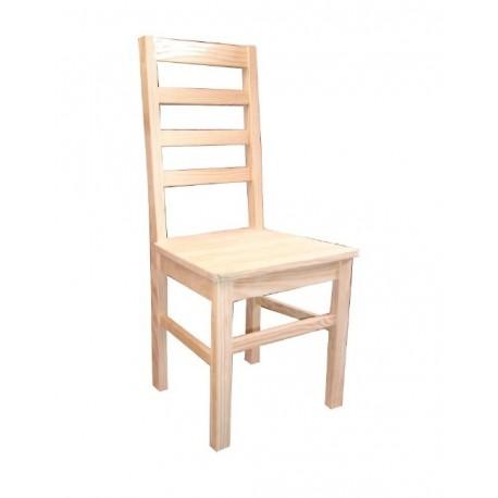 Cadeira Madeira SR11