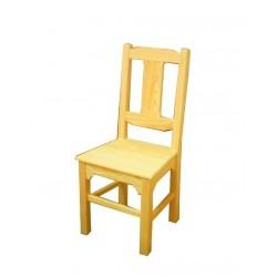 Cadeira Madeira SR13