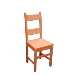 Cadeira Madeira SR15