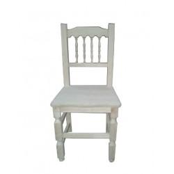 Cadeira Madeira SR16