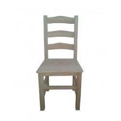 Cadeira Madeira SR17