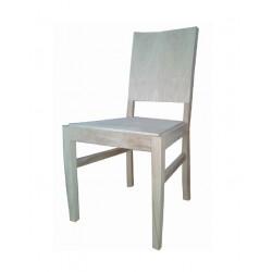 Cadeira Madeira SR21