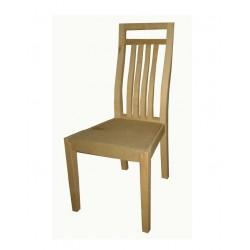 Cadeira Madeira SR22