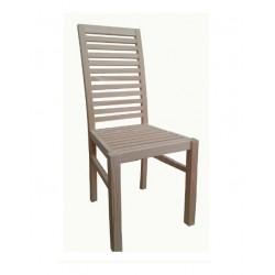 Cadeira Madeira SR23