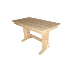 Mesa madeira SR26