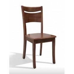 Cadeira madeira VT662