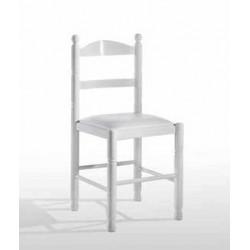 Cadeira , branco,VT674