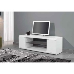 Base TV Lacado VT751