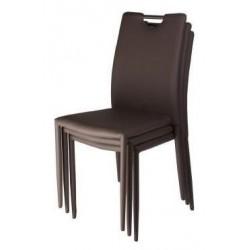 Cadeira SD907