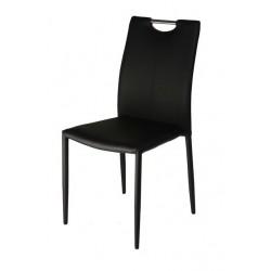 Cadeira SD908