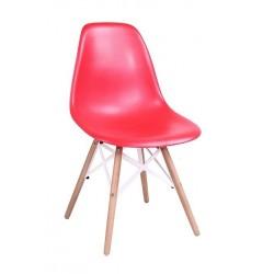 Cadeira ABS SD944
