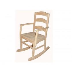 Cadeira Baloiço SR43